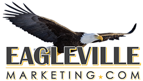 Eagleville Marketing