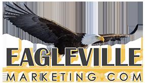 Eagleville Marketing